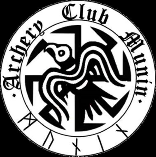 baner Archery Club