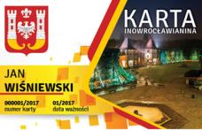 baner Karta inowrocławianina