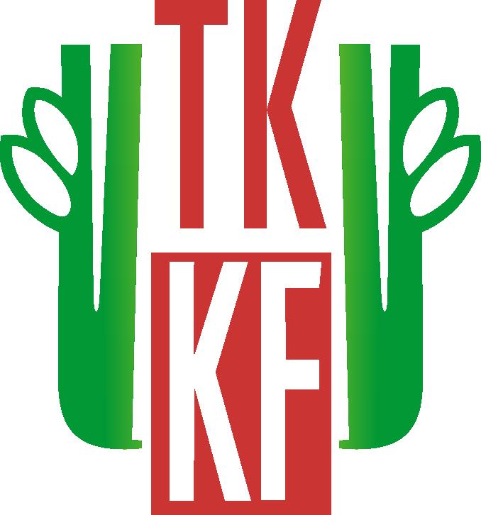 Parafiada - TKKF