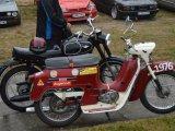 zdjęcie poglądowe zlot motocykli