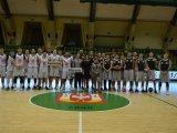 Zdjęcie ilustracyjne przedstawiające uczestników turnieju
