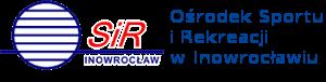 Ośrodek Sportu i Rekreacji w Inowrocławiu